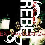 1999_rebel_extravaganza.jpg