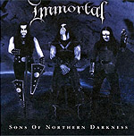 594px-immortal_sons_of_northern_darkness.jpg