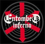 entombed_-_inferno.jpg