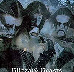 immortal-blizzard_beasts.jpg