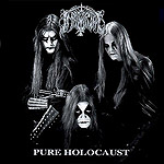 immortal-pure-holocaust.jpg