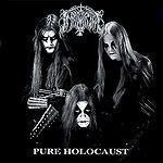immortal-pure-holocaust.jpg