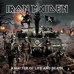 iron_maiden_-_a_matter_of_life_and_death.jpg