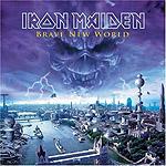iron_maiden_-_brave_new_world.jpg