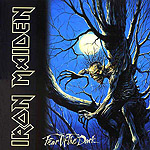 iron_maiden_-_fear_of_the_dark.jpg