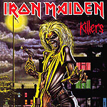 iron_maiden_-_killers.jpg