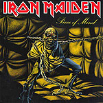 iron_maiden_-_piece_of_mind.jpg