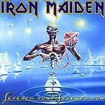 iron_maiden_-_seventh_son_of_a_seventh_son.jpg