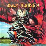 iron_maiden_-_vitrual_xi.jpg