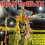 ironmaidenfirstalbumoriginal.jpg