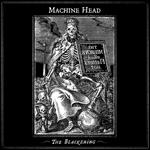 machinehead-theblackening.jpg