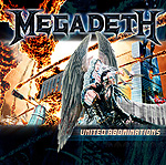 megadeth_-_united_abominations.jpg