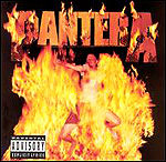pantera_reinventing_the_steel.jpg