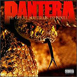 pantera_the_great_southern_trendkill.jpg
