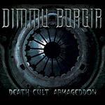 200px-dimmuborgir_deathcultarmageddon.jpg