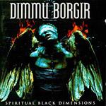 200px-spiritual_black_dimensions.jpg