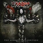 exodus_exhibit.jpg