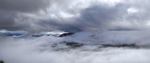 mist-panorama.jpg