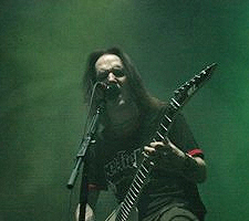 children-of-bodom-06-2