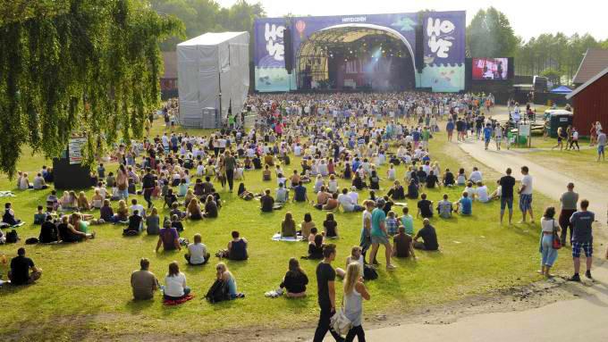 hove_festival