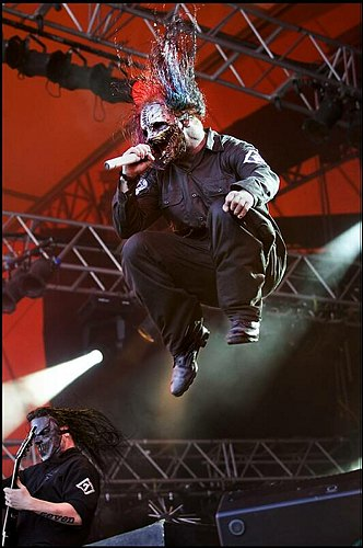 quotes  slipknot,corey taylor quotes,slipknot quotes from songs,slipknot lyrics,shawn crahan quotes,slipknot trivia,slipknot quotes music,slipknot quotes pictures,slipknot quotes lyrics,