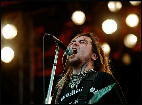 soulfly-98-1