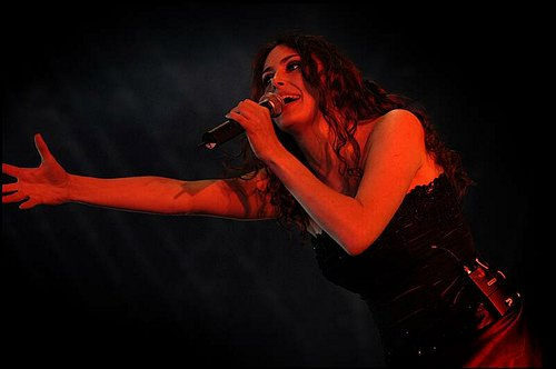 within-temptation-04-1