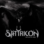 satyricon-the-age-of-nero-2