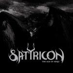 satyricon-the-age-of-nero-2