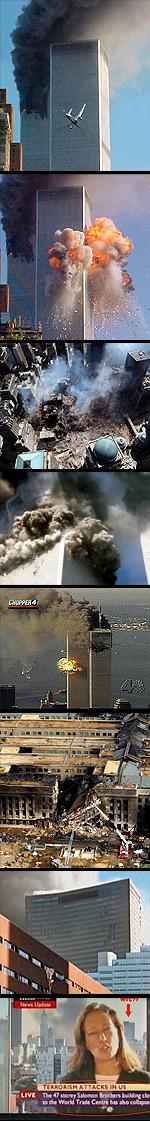 911wtc