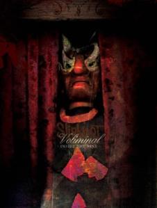 Slipknot - Voliminal