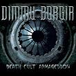 deathcultarmageddon