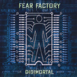 FearFactory-digimortal