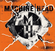 Machine_Head_-_Supercharger