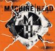 Machine_Head_-_Supercharger