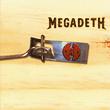 Megadeth-Risk