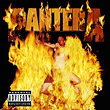 Pantera_Reinventing_the_Steel